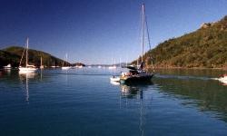 whitsundayislandpanocalmwater