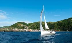 azori-yacht-picture