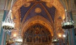 agen katedrális