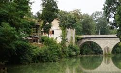 lavardac híd
