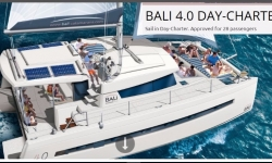 bali-4-0-daycharter