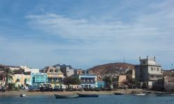 Sao Vicente 3
