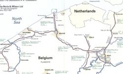 wterkepcsatorna-belgium