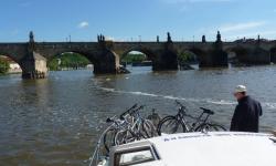 Károly-híd