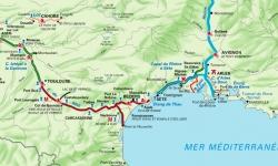 fr-map-sof-agen-avignon