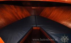 Derby 30 kabin 2