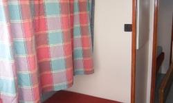 Eau Claire 1130 kabin 3