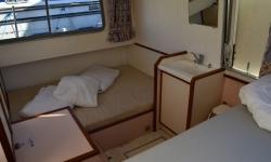 Espade Concept Fly kabin