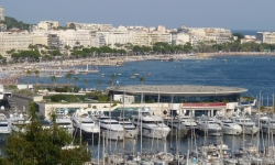 cannes-panorc3a1ma