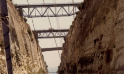 korinthosi-csatorna