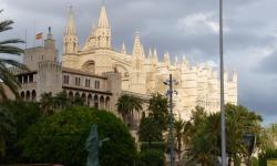 la-lonja-katedralis