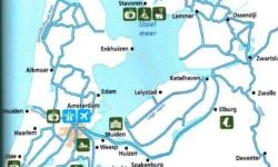 wterkep-holland3
