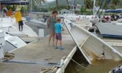 karib20100130