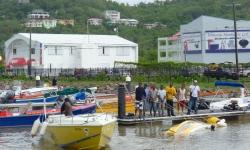 karib20100132