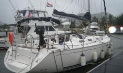 karib2010v0064