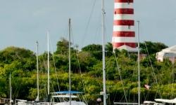 bahamas-13