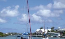 bahamas-162