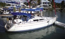 bahamas-176