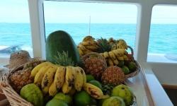 kuba-gyümölcsök-hajo