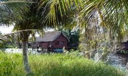 kuba-indian-falu
