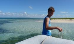 kuba-lakatlan-sziget