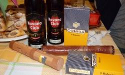 kuba-szivar-es-rum