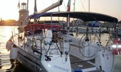 bavaria-40-cruiser-velence