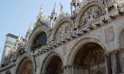 szent-mark-bazilika