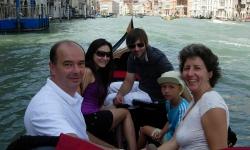 velence-gondola