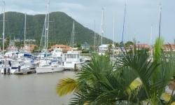 karib20100138