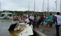 karib20100172