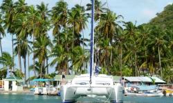 karib20100368