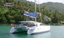karib20100393