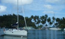 karib2010v0106