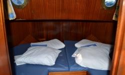 Linssen Vlet 1030 kabin