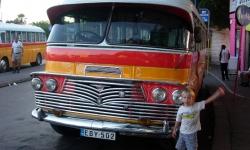 malta2007okt-030