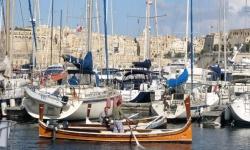 malta2007okt-041