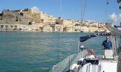 malta2007okt-083