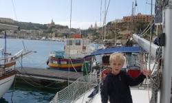 malta2007okt-182