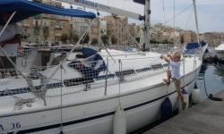 malta2007okt-206