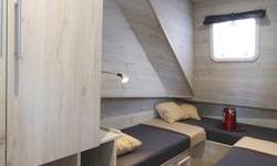 kabin2
