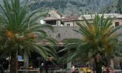 2009montenegro-179