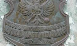 montenegro-116