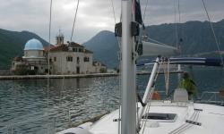 montenegro-142