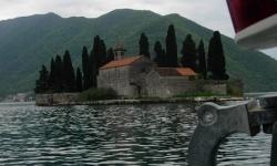 montenegro-144