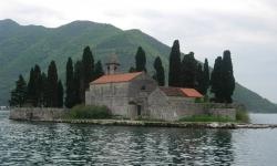 montenegro-145