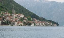 montenegro-150