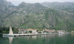 montenegro-155