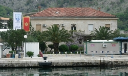 montenegro-157