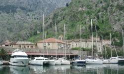 montenegro-161